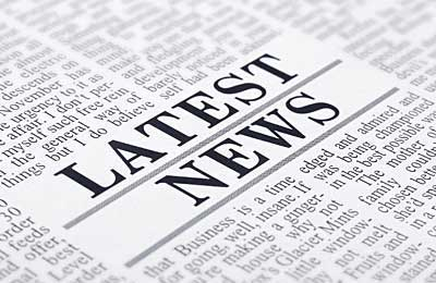 News and Community