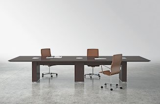 OUR PRODUCTS - CONFERENCE ROOM