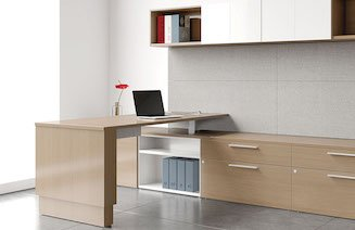 OUR PRODUCTS - DESKS HERO