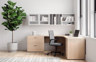 home-office-products